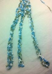 seaweedscarf